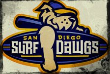 2014 Surf Dawgs Outlook