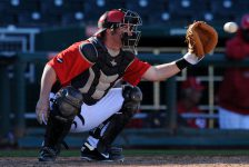 Canadians Update: Barnhart Called-Up, Minor League Performances