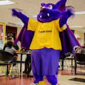 2015 Austin Bats Outlook