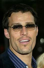 tony robbins sunglasses