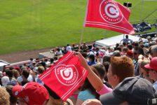 Vancouver Season Recap, Volcanoes lose in AAA Finals, Other Minor League News