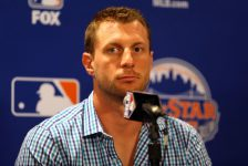 The Best and Worst Transactions in GM Brandon Zima's Career