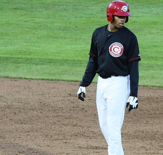 Dalton Pompey to made Canadians debut in Vancouver tonight vs TC