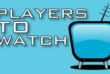 Players To Watch: Midwest League
