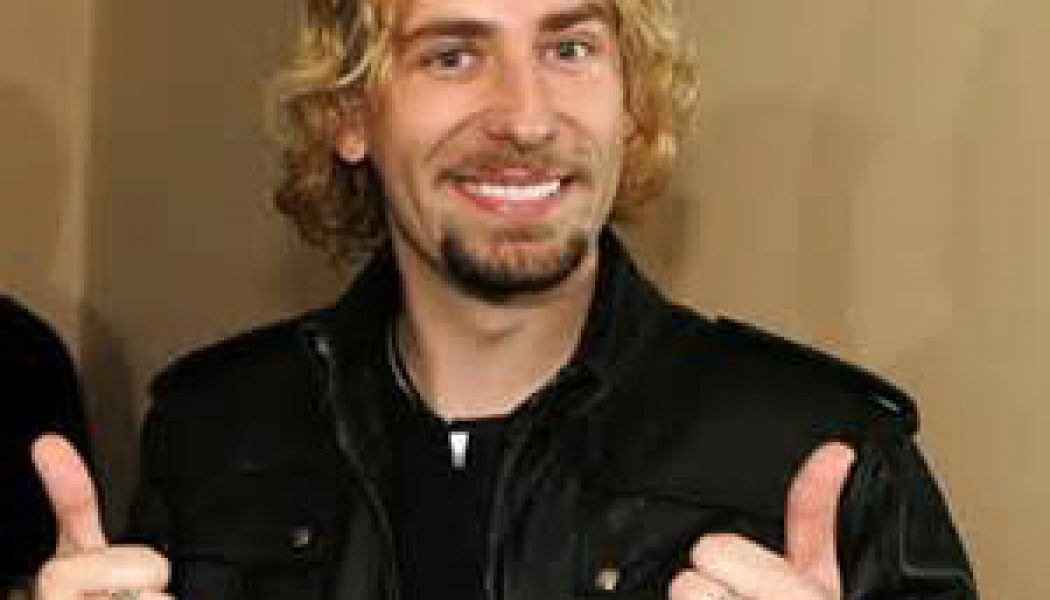 A look back at The Giancarlo Stanton and Chad Kroeger deal