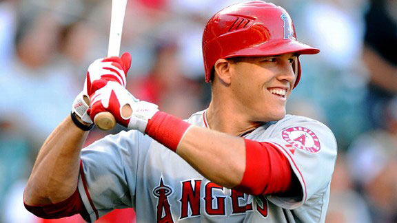 mike-trout-mvp11