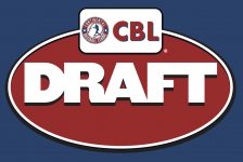 The 2033 CBL Draft Primer