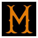 minneapolis_millers