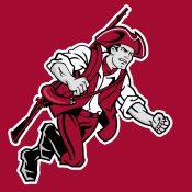 Minutemen Logo