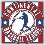 continental_baseball_league