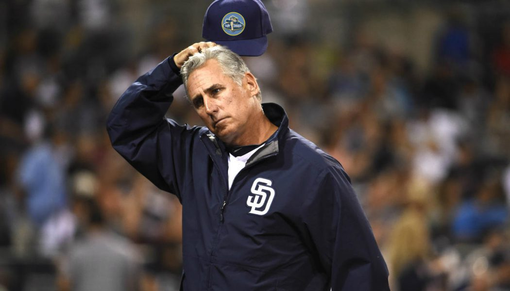 Dawgs Fire Bud Black