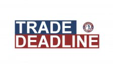 Trade Deadline Deals and Rumors
