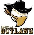 nashville-outlaws