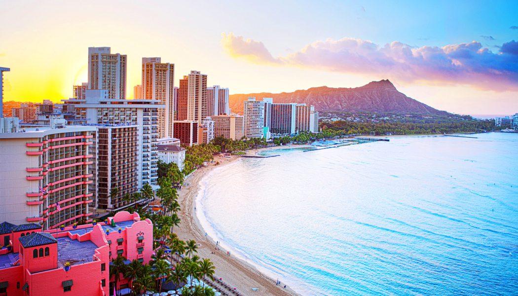 CBL Announces Hawaiian Winter League