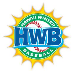 HawaiiWinterBaseball