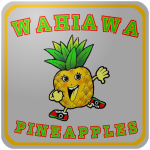 pineapple-clip-art1_cccccc_cccccc