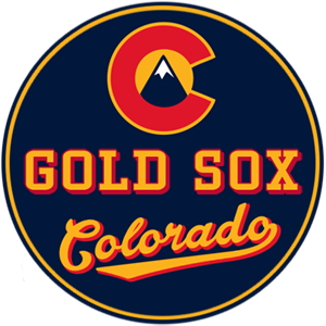 ColoradoGoldSoxRound_zps4e960fe3