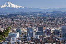 Minutemen move to Portland