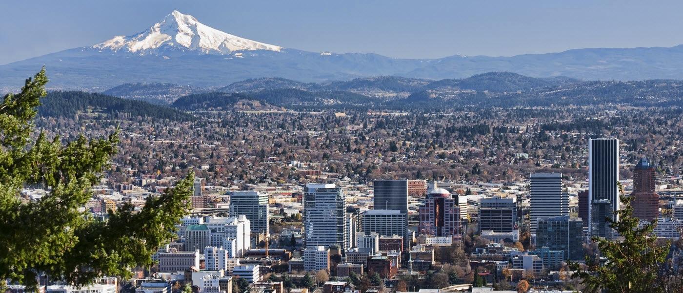 Portland-Slider