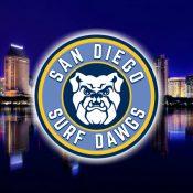 San Diego Unveil New Logo and Uniform