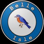 belle_isle_bluebirds