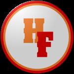 hickam_field_rockets