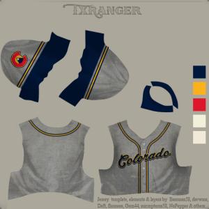 jerseys_colorado_gold_sox_away