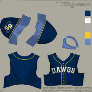 jerseys_san_diego_surf_dawgs_alt