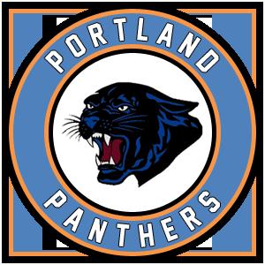 portland_panthers2 - Copy