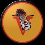 volcano_eruptions