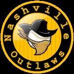 nashville_outlaws_000000_ffc000