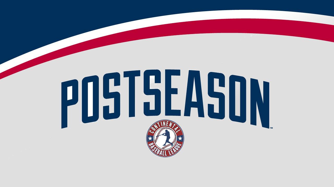 CBL_Post_Season