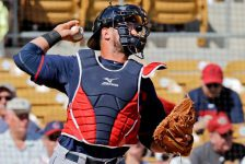 Transaction News:  Gomes and Johnson DFA'ed