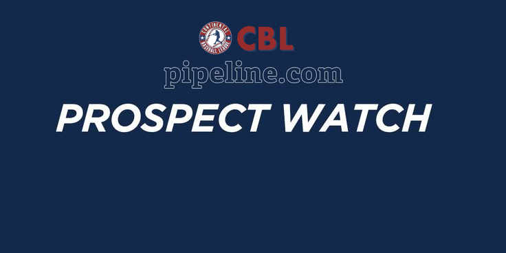 CBL_Prospect_Watch