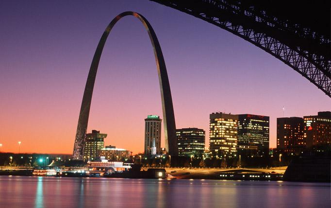 St-Louis-Criminal_12