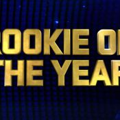 Rookie Of The Year Award Watch