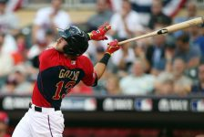 Altoona Curve 2020 Offensive Preview