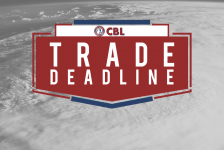 Trade Deadline Review: Teams Get Busy