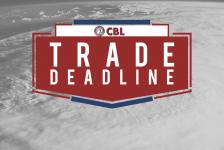 Trade Deadline Review: Teams Get Busy