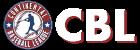 Continental Baseball League