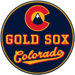 colorado_gold_sox