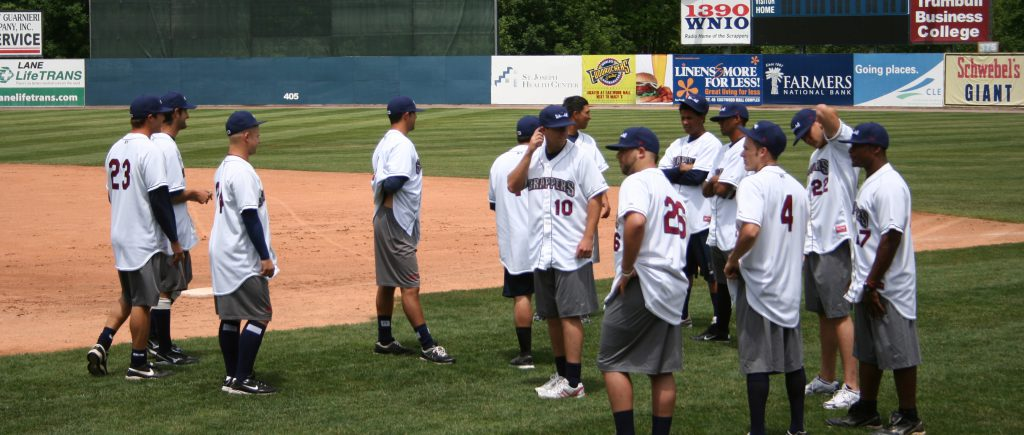 MahoningValleyScrappers