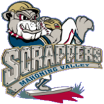 mahoning_valley_scrappers