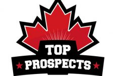 Prospects to Watch