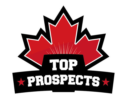 toprospects