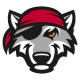 erie_seawolves_small