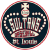 St.Louis Sultans: Inside The Numbers