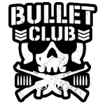 Traverse_City_Bullet_Club