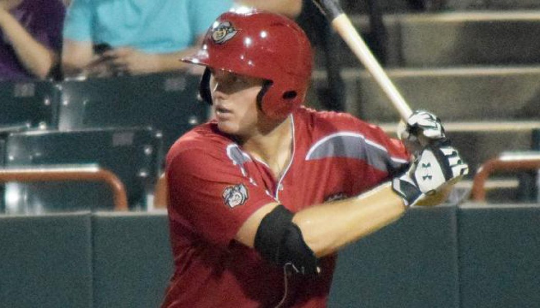 Altoona Curve: 2023 Offensive Preview