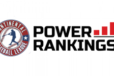 CBL Mid-season Power Rankings (2023 Edition)